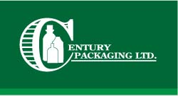 Century Packaging Ltd.