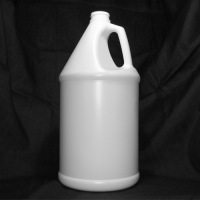 1 gal/ 4 ltr. Round S/H