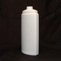 400 ml/13.52 oz. Head & Sholders