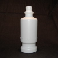 12 oz/355 ml. P.E. Soap