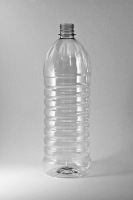 1.5 LTR Ribber Water